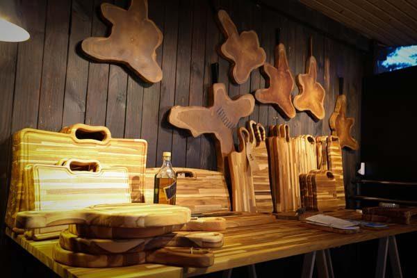 fabricante de tabua de churrasco personalizada em rio de janeiro-8