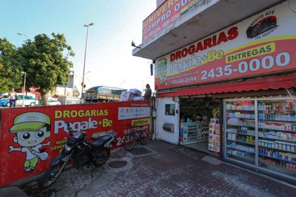 farmacia-drogaria-taquara-jacarepagua-rio-de-janeiro