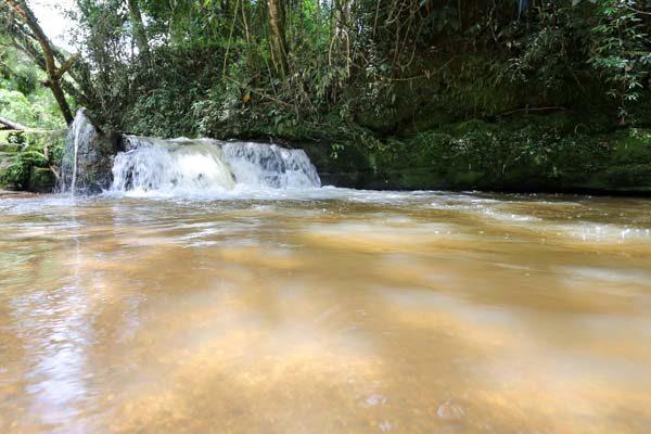 salto-da-baixada-nova-friburgo-rio-de-janeiro-brasil-22