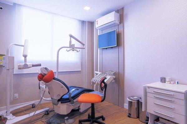 Dentista Taquara - SB Ortoimplante